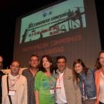 2013-06-Congreso-Bilbao_3500