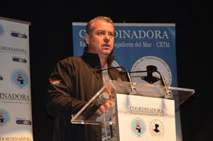 2013-06-Congreso-Bilbao_3534-300p