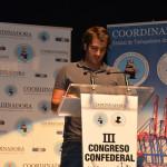 2013-06-Congreso-Bilbao_3542