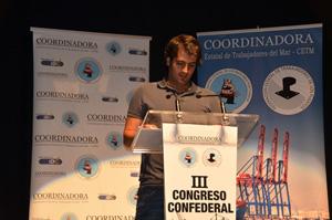 2013-06-Congreso-Bilbao_3542-300p