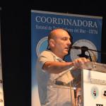 2013-06-Congreso-Bilbao_3567