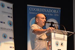 2013-06-Congreso-Bilbao_3567-300p