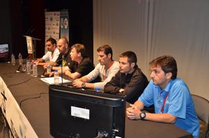 2013-06-Congreso-Bilbao_3607-300p