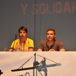 2013-06-Congreso-Bilbao_3619