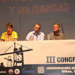 2013-06-Congreso-Bilbao_3630