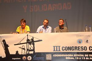 2013-06-Congreso-Bilbao_3630-300p
