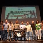 2013-06-Congreso-Bilbao_3644