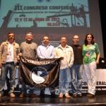 2013-06-Congreso-Bilbao_3646