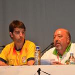 2013-06-Congreso-Bilbao_3650