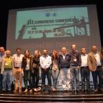 2013-06-Congreso-Bilbao_3677