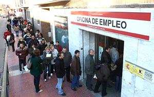 Oficina-empleo-300p