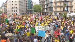 Protestas-300p