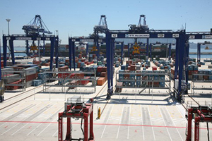 Terminal-de-contenedores-TTI-de-Algeciras-300p