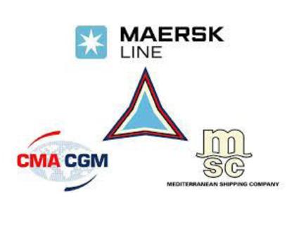 Logos Alianza P3