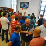 2014-Asamblea38-Valencia1878