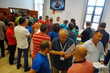 2014-Asamblea38-Valencia1878-219p