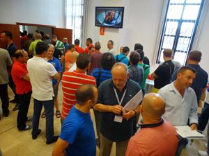 2014-Asamblea38-Valencia1878-300p
