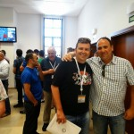 2014-Asamblea38-Valencia1880