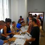 2014-Asamblea38-Valencia1889