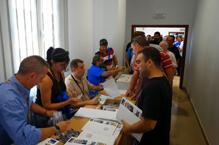 2014-Asamblea38-Valencia1889-219
