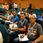 2014-Asamblea38-Valencia1901