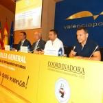 2014-Asamblea38-Valencia1920