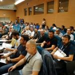 2014-Asamblea38-Valencia1932