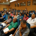 2014-Asamblea38-Valencia1934
