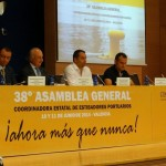 2014-Asamblea38-Valencia1936