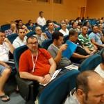 2014-Asamblea38-Valencia1954