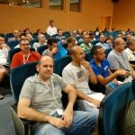 2014-Asamblea38-Valencia1955