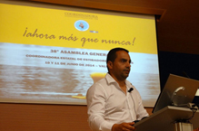 2014-Asamblea38-Valencia1962-219p