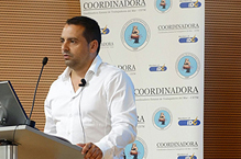 2014-Asamblea38-Valencia1986-219p