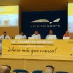 2014-Asamblea38-Valencia3071