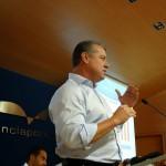 2014-Asamblea38-Valencia3078