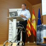 2014-Asamblea38-Valencia3081