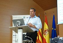 2014-Asamblea38-Valencia3081-219p
