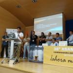 2014-Asamblea38-Valencia3087