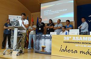 Zona Catalana Balear