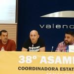 2014-Asamblea38-Valencia3150