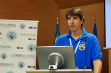 2014-Asamblea38-Valencia3166-219p
