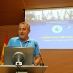 2014-Asamblea38-Valencia3176