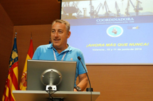 2014-Asamblea38-Valencia3176-219p