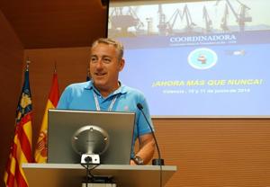 2014-Asamblea38-Valencia3176-300p