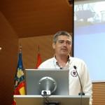 2014-Asamblea38-Valencia3186