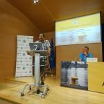 2014-Asamblea38-Valencia3201