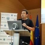 2014-Asamblea38-Valencia3211