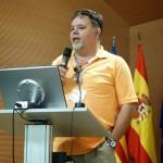 2014-Asamblea38-Valencia3221