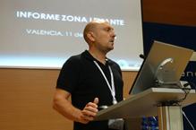 2014-Asamblea38-Valencia3243-219p