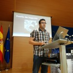 2014-Asamblea38-Valencia3248